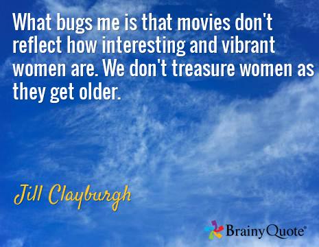 Image via brainyquotes.com