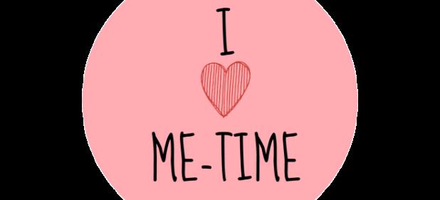 i-love-me-time-660x300