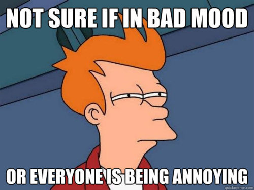 annoying-bad-mood-cartoon-everyone-is-annoying-funny-favim-com-261400